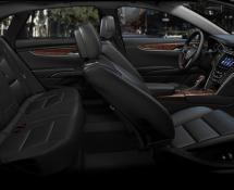 2013-Cadillac-XTS-interior.jpg