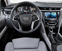 2014-Cadillac-XTS-V-Sport-cockpit.jpg